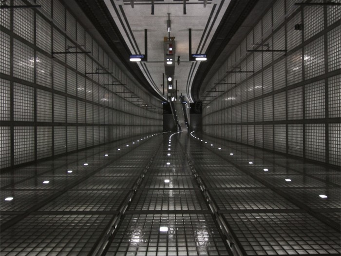 :trainstop:1