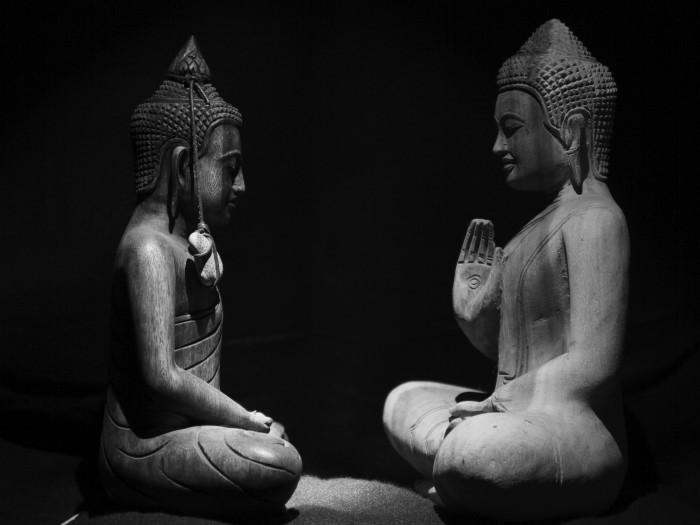 buddha:1