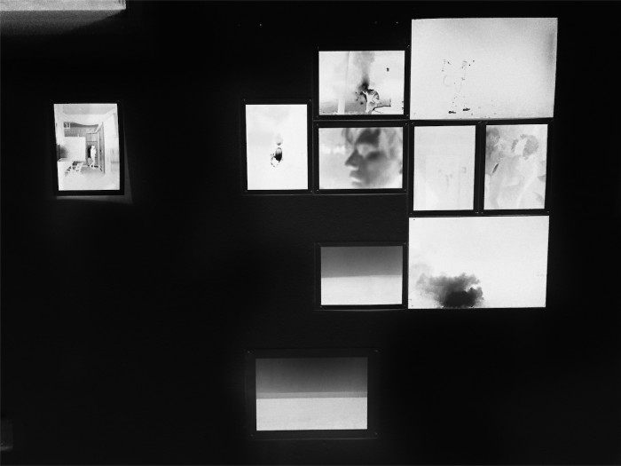 exhibition hgb abendakademie